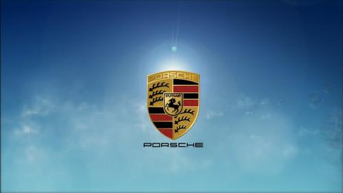 Usuarios Porsche